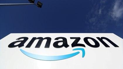 Amazon es el sitio de eCommerce más grande del mundo (REUTERS/Lee Smith)