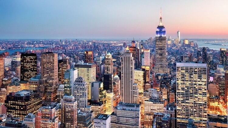 """Resultado de imagen de nueva york"""""""