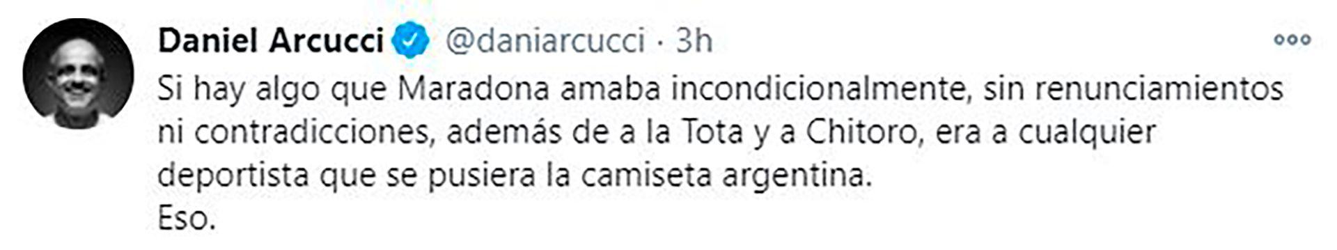 Criticas a Los Pumas