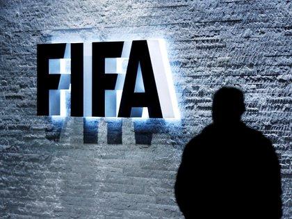 La resolución federativa recuerda que la FIFA prohíbe recurrir a la Justicia ordinaria para resolver disputas, pues esto se debe hacer con el Tribunal de Arbitraje Deportivo en Lausana. EFE/Steffen Schmidt/Archivo