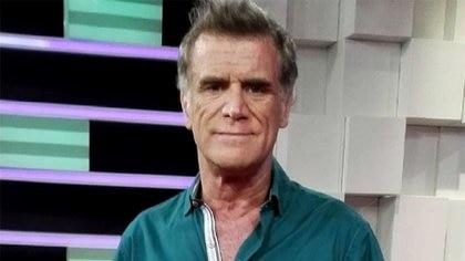 Marcelo Teto Medina