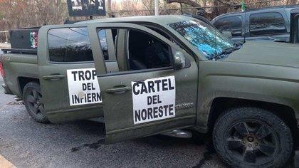 (Foto: Gobierno de Tamaulipas)