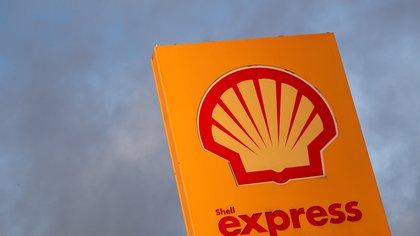 La gran petrolera mundial planea perforar cuatro pozos este año, y una cifra similar en 2021 (Foto: REUTERS/Yves Herman)