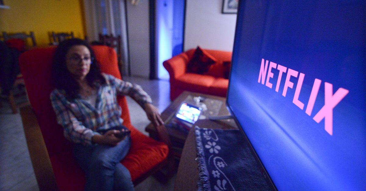 Netflix, Spotify y otros servicios digitales: cómo impactarán los nuevos controles al dólar - Infobae
