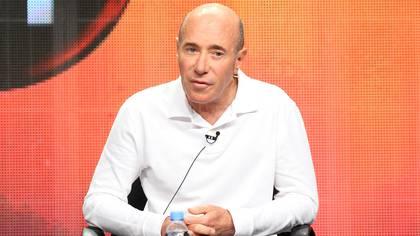 David Geffen, el magnate de la industria discográfica y del entretenimiento, tiene un patrimonio neto de USD 9.000 millones, según Bloomberg