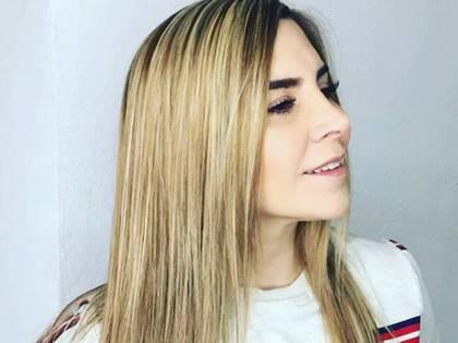 Karla Panini explicó que La Parcera tendrá que demostrar ante un juez todo lo que dijo sobre ella (IG: malinfluencers)