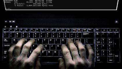 Rusia, el principal sospechoso, negó estar involucrada en el hackeo (Shutterstock)