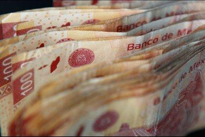 Entre las irregularidades de Banco Famsa estuvieron la insuficiencia de reservas crediticias (Foto: Archivo)