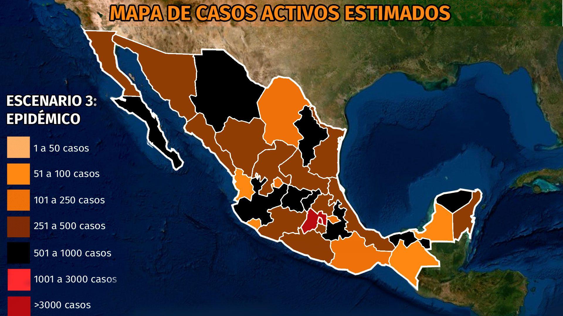 mapa coronavirus-mexico-06042021