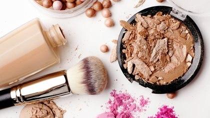 La nueva tendencia en cosmética y productos de belleza ahora es que sean cruelty free