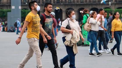 El país suspenderá clases desde el 20 de marzo hasta el 20 de abril como medida preventiva ante el coronavirus (Foto: José Pazos/ EFE)