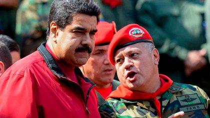 La SIP condenó los constantes ataques de la dictadura venezolana contra periodistas y medios de comunicación