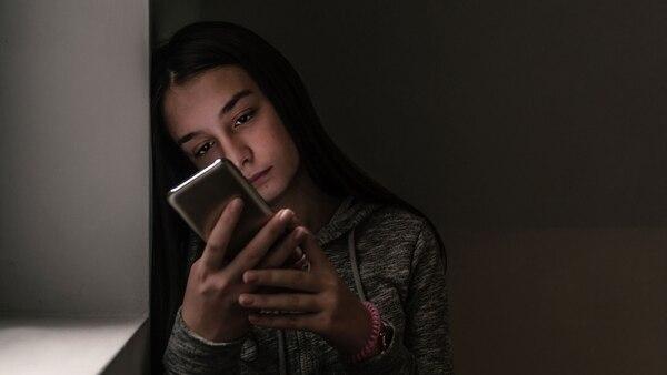 Según una investigación llevada a cabo por la institución antibullying Ditch The Label, un 42% de los jóvenes intimidados fue atacado por Instagram