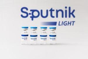 Sputnik light: Rusia autorizó su vacuna de una sola dosis contra el COVID-19 y sería eficaz contra las nuevas variantes