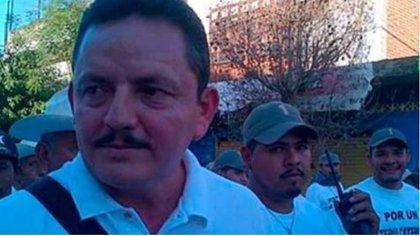 """""""El Abuelo"""" es un exlider autodefensa y lugarteniente de Nemesio Oseguera, """"El Mencho"""" (Foto: Especial)"""