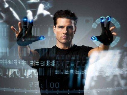 El sistema permite identificar intenciones criminales, un concepto que se graficó en el mundo futurista imaginado en el film 'Minority Report'