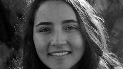 La investigación judicial por la muerte de la joven militante radical develará si existió mala praxis en la práctica de un aborto legal