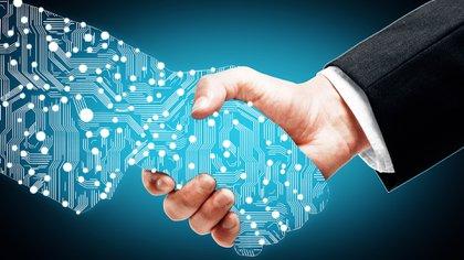 Mayor trabajo , desarrollo de ciencia y tecnología aplicadas, da como resultado más eficiencia, rapidez, resultados y tiempo extra