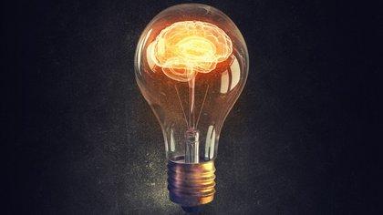 Las mejores ideas sirven para que el hombre disfrute de una calidad de vida diferente (Shutterstock)