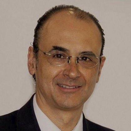 Martin Faz Mora, nuevo consejero del Instituto nacional Electoral (INE)  (Foto: Twitter@MartinFazMora)