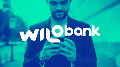 Wilobank es el primer banco digital de la Argentina