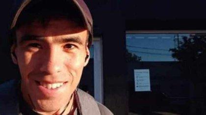 Facundo Astudillo Castro en vida: la autopsia no pudo esclarecer si fue asesinado, murió por un accidente o se quitó la vida