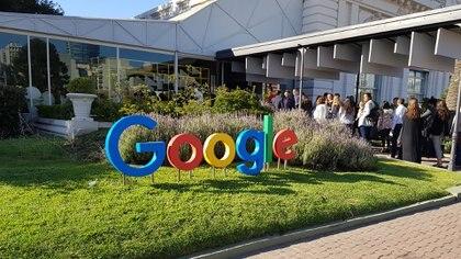 Google cumple 20 años este mes y lo celebra con el anuncio de varios cambios en su buscador