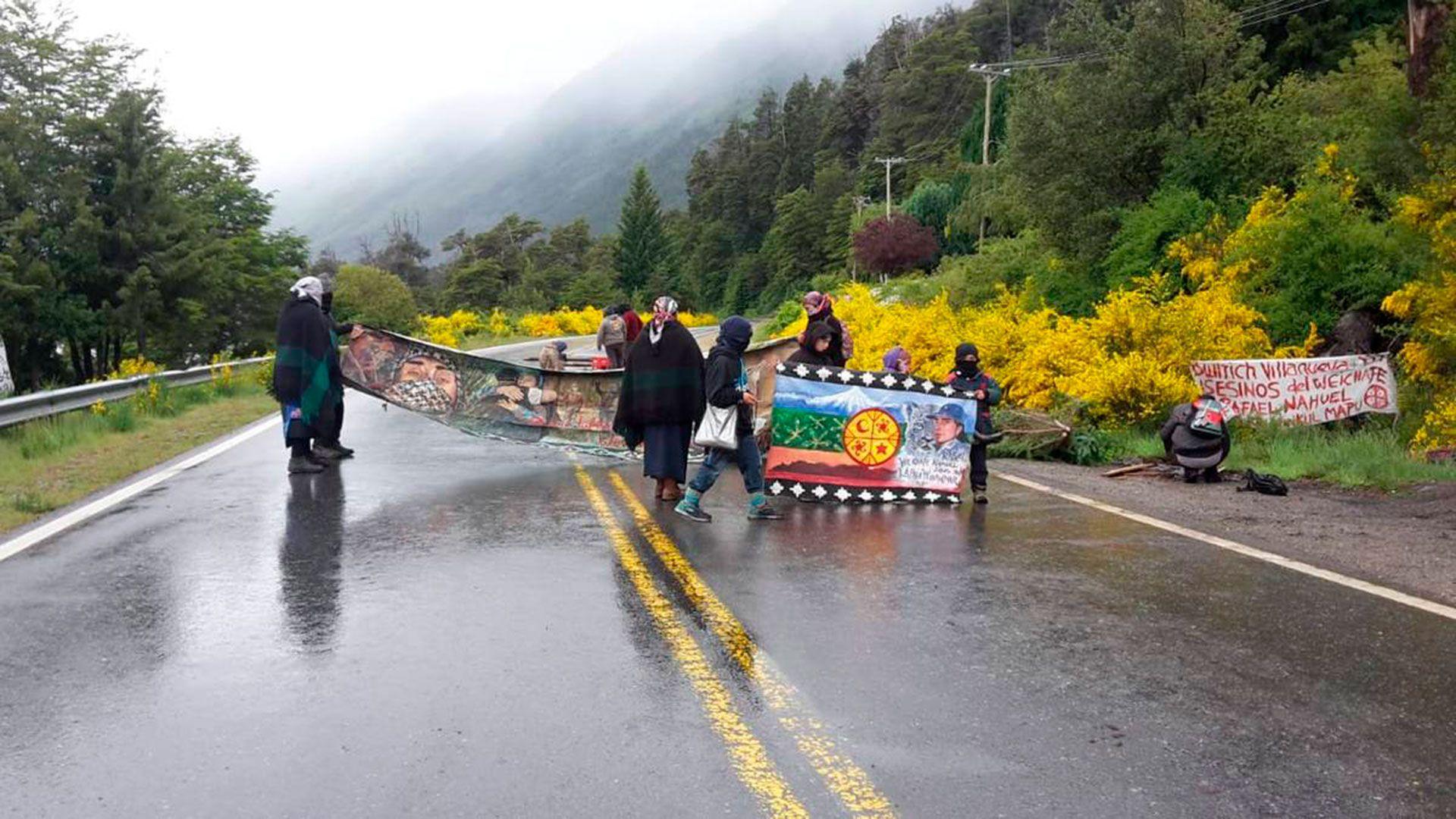 Mapuches-ocupacion-tierras-Parques-Nacionales