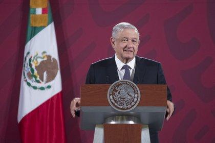 El presidente tiene un carácter que dificulta las relaciones con el empresariado, según Díez Morodo  (Foto: Presidencia)