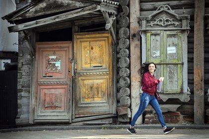 (Alexander NEMENOV / AFP)