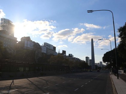 Mandatory Credit: Photo by Roberto Tuero/Shutterstock (10702655f)