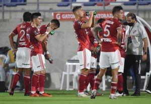 Las posiciones y qué le queda a River en la Copa Libertadores luego del Superclásico ante Boca