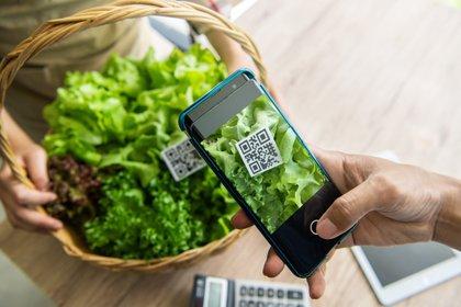 La comisión de pago del comerciante será del 0,8%, lo que quedará claro por debajo de lo que le costará al comerciante si trabaja con tarjetas de débito o crédito.