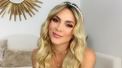 Mabel Cartagena tuvo que salir de Cali, tras recibir insultos y amenazas a través de sus redes sociales