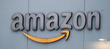 """""""Nosotros apoyamos una subida del tipo del impuesto de sociedades"""", señaló en la nota el jefe de Amazon (EFE)"""
