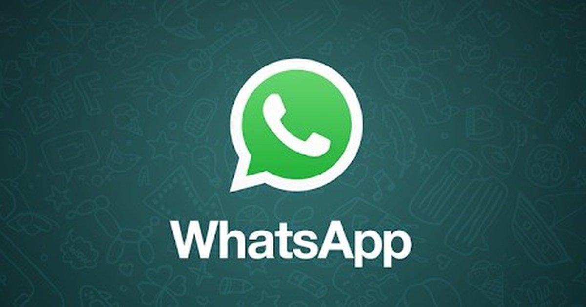 WhatsApp tiene un nuevo diseño que facilita la búsqueda de archivos en los chats - Infobae