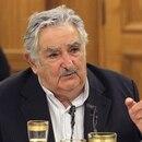 José Mujica (Getty Images)