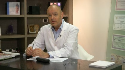 Rubén Mühlberger