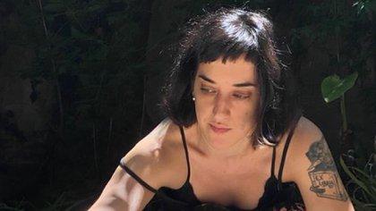 Inés Kreplak (@kreplings)