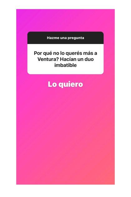 Jorge Rial respondió sobre su relación con Luis Ventura