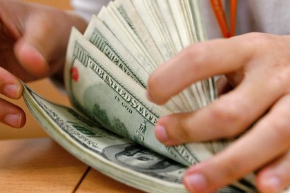 El valor del dólar, principal motivo de preocupación del Gobierno