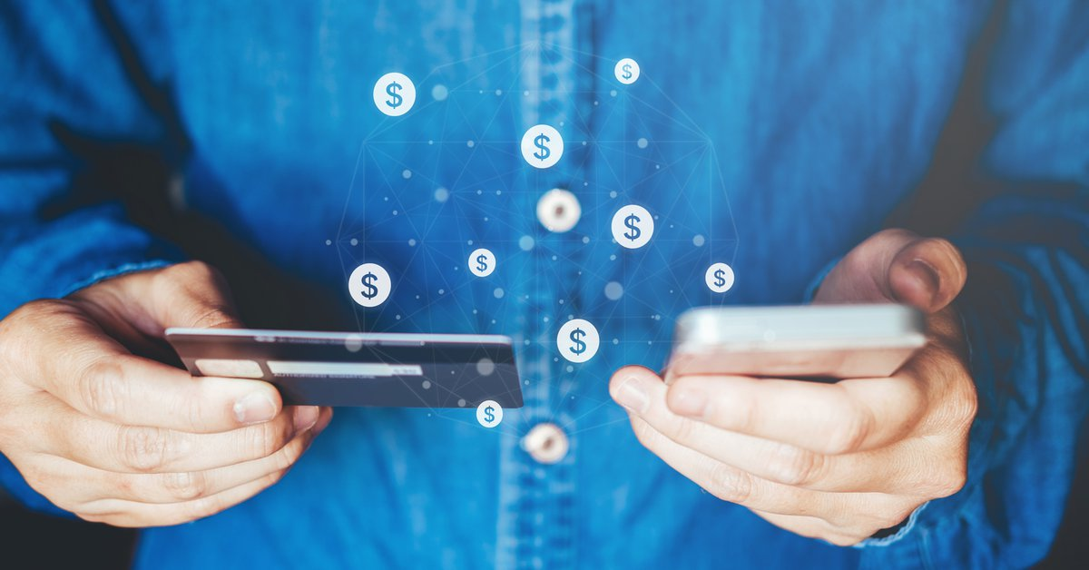 Más allá del Bitcoin: cómo usar criptomonedas estables para ahorrar en dólares a pesar de los controles de cambio