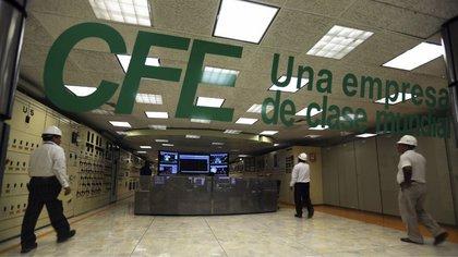 45,000 trabajadores recuperaron el esquema de jubilación anterior Foto: CFE