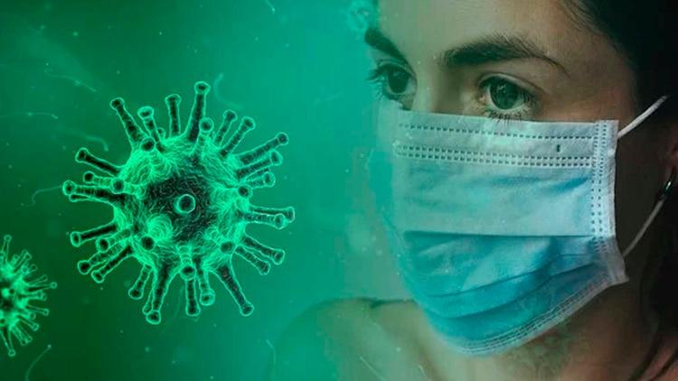 El período de incubación del coronavirus (COVID-19) puede tomar entre 5 días a dos semanas