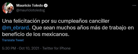 @mauriciotoledog
