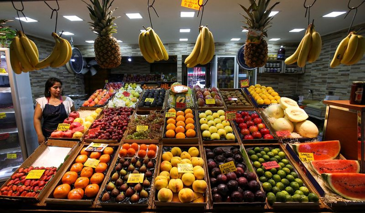 El dilema latinoaméricano ya no es la hiperinflación