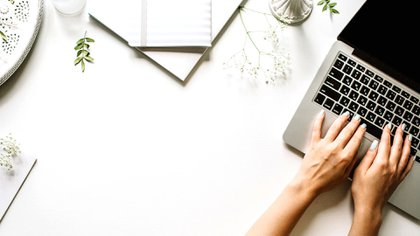 Las listas siguen siendo herramientas trágicamente infrautilizadas (Shutterstock)