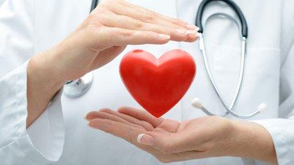 El consumo diario de aspirina aumentó el riesgo de sangrado entre los diabéticos.(Getty)