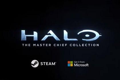 La colección de Halo en PC está disponible en Steam y Microsoft Store