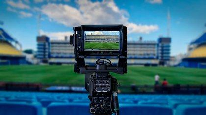 AFA llegó a un acuerdo con Disney por los derechos del fútbol argentino